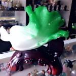 K186 150x150 Bắp cải xanh gối chữ vượng K186M