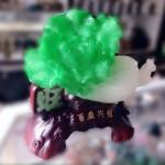 K186 2 copy 150x150 Bắp cải xanh gối chữ vượng K186M