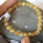 s6224 1275 150x150 Chuỗi thạch anh vàng Uruguay S6224 S6 1275