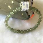 s6241 1450 1 150x150 Chuỗi thạch anh tóc xanh rêu A+ Uruguay S6241 S6 1450