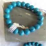 s6291 2 150x150 Chuỗi ngọc lam (Touquoise) nhỏ S6291