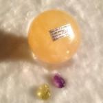 M191 1026 150x150 Quả cầu thạch anh vàng non M191 S6 1026