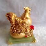 g071 150x150 Gà mái vàng ấp trứng vàng G071A