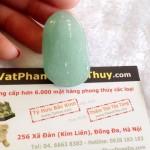 S6338 4 1 150x150 Phật bản mệnh đá ngọc Đông Linh   Thìn, Tỵ ( Phổ Hiền Bồ Tát) S6338 4