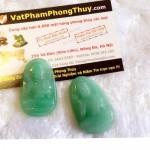 S6338 5 150x150 Phật bản mệnh đá ngọc Đông linh   Ngọ ( Đại Thế Chí Bồ Tát) S6338 5