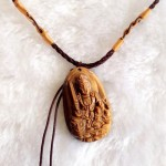 S6339 3 1 150x150 Phật bản mệnh đá mắt mèo   Mão ( Văn Thù Bồ Tát) S6339 3