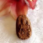 S6339 4 1 150x150 Phật bản mệnh đá mắt mèo   Thìn, Tỵ ( Phổ Hiền Bồ Tát) S6339 4