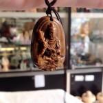 S6339 5 2 150x150 Phật bản mệnh đá mắt mèo  Ngọ ( Đại Thế Chí Bồ Tát) S6339 5