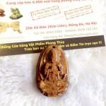 S6339 6 150x150 Phật bản mệnh đá mắt mèo   Mùi, Thân ( Như Lai Đại Nhật) S6339 6