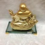 g141 1 150x150 Di lặc ngồi trên túi tiền vàng G141A
