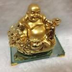 g141 150x150 Di lặc ngồi trên túi tiền vàng G141A