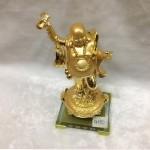 g150 1 150x150 Phật di lặc cầm dơi G150A