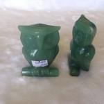 gm165 1 150x150 Cú mèo đá ngọc Đông linh GM165