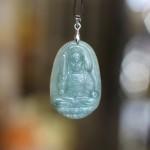 s6507 7 2 150x150 Phật bản mệnh ngọc Phỉ thúy ( Dậu) S6507 7