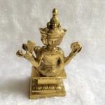 d264.1 150x150 Tượng Phật tứ phương D264