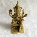 d264.3 150x150 Tượng Phật tứ phương D264