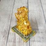 ln135 vua ngua vang bap cai 150x150 Vua ngựa vàng trên bắp cải vàng LN135