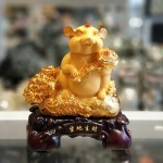 tm015 chuot vang tui vang nhu y 2 150x150 Chuột vàng trên túi vàng TM015